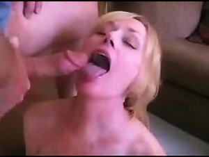 Accept. interesting boobs bj teased ex and girlfriend blonde gives gets pov share your opinion